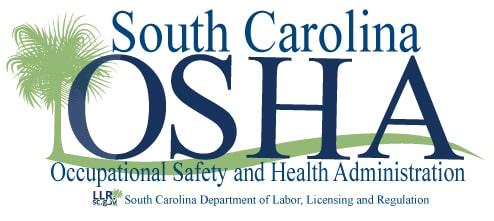 South Carolina OSHA